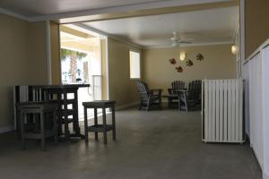 Grand Caribbean 425 Condo, Apartmanok  Orange Beach - big - 15