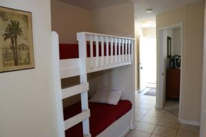 Grand Caribbean 425 Condo, Apartmanok  Orange Beach - big - 39