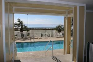 Grand Caribbean 425 Condo, Apartmanok  Orange Beach - big - 35