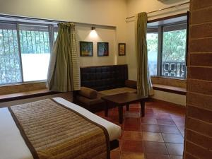 Deluxe Double Room Hotel Chandralok