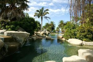 Copthorne Hotel & Resort Bay of Islands (23 of 83)