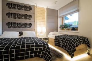 ApartCenter Rezydencja Zakopiańska SPA