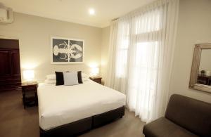 Hotel Bondi (37 of 83)
