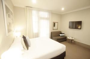 Hotel Bondi (36 of 83)