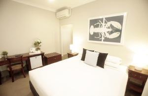 Hotel Bondi (35 of 83)