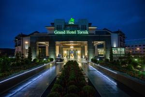 Grand Hotel Tornik - Zlatibor