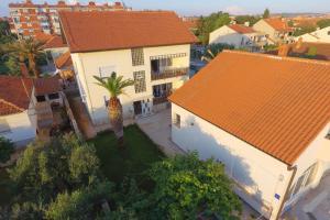 Apartments Zelic