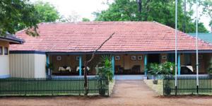 Auberges de jeunesse - Heritage Habarana Resort