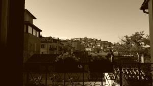 Via Piantarose, 12 - AbcAlberghi.com