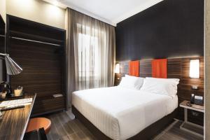 Smooth Hotel Rome Repubblica - AbcAlberghi.com