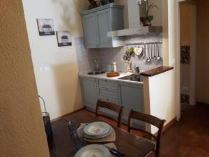obrázek - Residence Il Cavallino