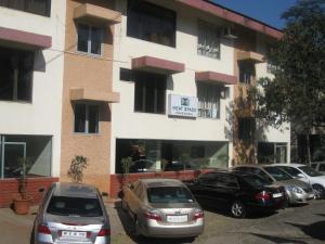 Auberges de jeunesse - Hotel Neat Space