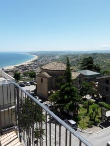 Hotel Dei Sette - AbcAlberghi.com
