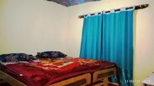 Auberges de jeunesse - Elegant stay near Pangong Lake, Leh