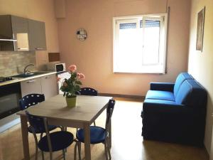 Bluedream Apartament - AbcAlberghi.com