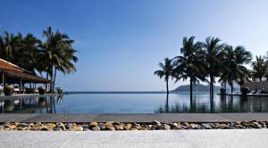 Evason Ana Mandara Nha Trang, Курортные отели  Нячанг - big - 28