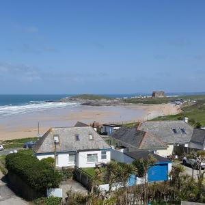 obrázek - For the Shore Newquay
