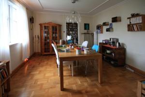 Bed and Books B&B - Accommodation - Reykjavík