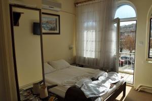 obrázek - Cappadocia Art Hotel