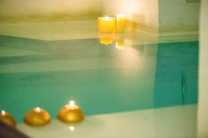 Hotel Tres Sants (11 of 114)
