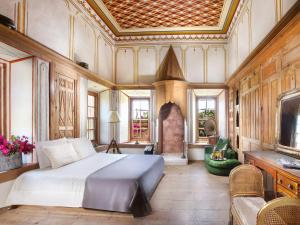obrázek - Mehmet Ali Aga Mansion