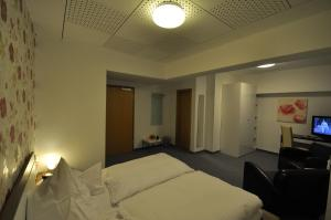 Hotelbild Booking.com