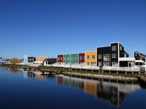 Landal Ebeltoft Resort