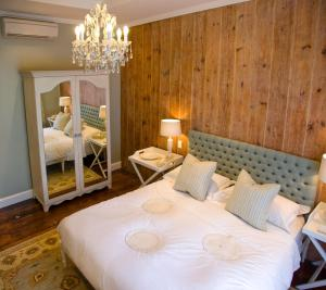 Cape Heritage Hotel (27 of 59)