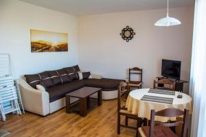 obrázek - Family apartment in quiet neighborhood