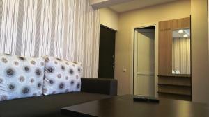 Modern Apartments in the Centre, Appartamenti  Erevan - big - 53