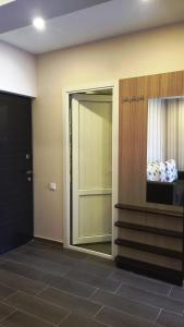 Modern Apartments in the Centre, Appartamenti  Erevan - big - 57