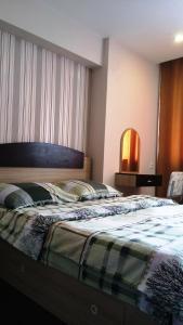 Modern Apartments in the Centre, Appartamenti  Erevan - big - 60