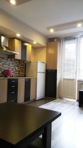 Modern Apartments in the Centre, Appartamenti  Erevan - big - 61