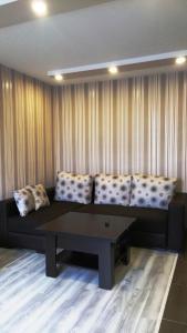 Modern Apartments in the Centre, Appartamenti  Erevan - big - 63