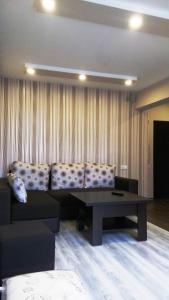 Modern Apartments in the Centre, Appartamenti  Erevan - big - 65