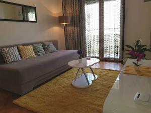 obrázek - Apartment David Makarska