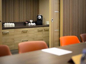 Hotel Mercure Poitiers Centre (18 of 112)