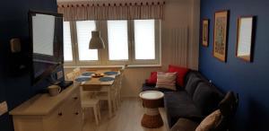 Mieszkanie Gdańsk Plaża