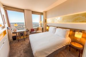 Radisson Blu Hotel, Lyon (22 of 43)