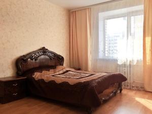 Apartment on Magistralnaya - Pervomayskiy