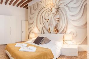 Rialto Project Apartments - Venecia