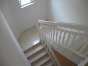 Apartments Milas, Ferienwohnungen  Trogir - big - 75