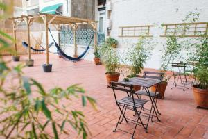 ZooRooms Boutique Guesthouse - Barcelona