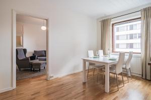 obrázek - Local Nordic Apartments - Moose