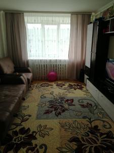 2- х комнатная квартира - Shumilovo