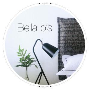 obrázek - Bella b's