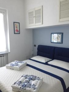 appartamento Chiara - AbcAlberghi.com