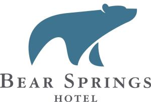 Bear Springs Hotel - Highland