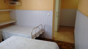 Hotel Ivo De Conto, Hotely  Porto Alegre - big - 22
