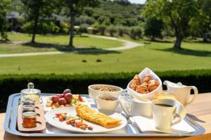 Avaton Luxury Villas Resort (15 of 115)